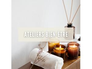 Ateliers en accès libre