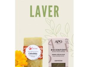 Laver