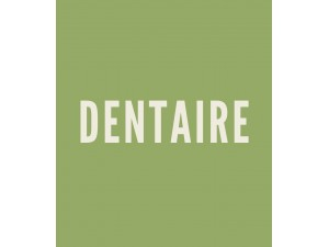 SOINS DENTAIRES