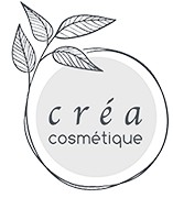 CREA COSMETIQUE